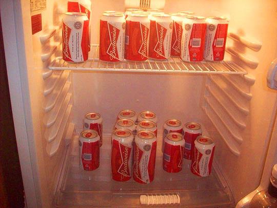 27. beer_dec13.jpg