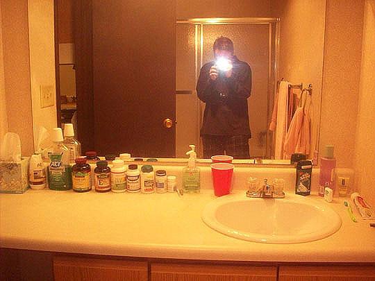 28. bathroomsink_dec13.jpg
