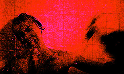 psycho-threecolor.jpg