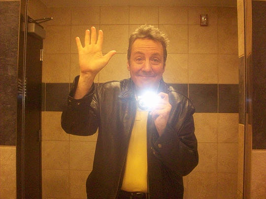 7. obligatorybathroomshot.jpg
