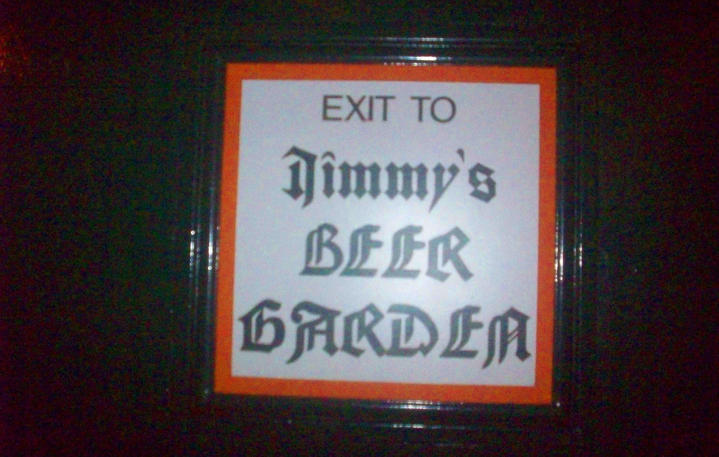 17. beergarden_dec18.jpg