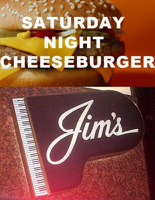 1. cheeseburgertitllefin_dec24.jpg