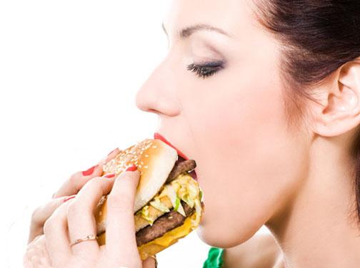 3. cheeseburgertwotwo.jpg