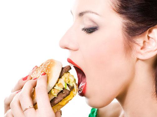 3. cheeseburgertwo.jpg