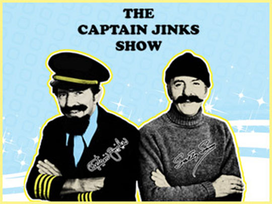 captain-jinks-320x240jaws_dec30.jpg