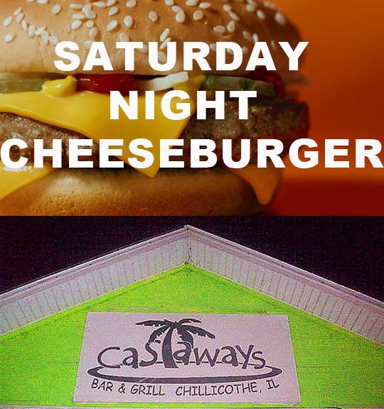 1a. cheeseburgertitllefin copy.jpg