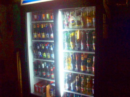 8. bottledbeer_dec31.jpg