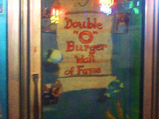 19. doubleoburger_dec31.jpg
