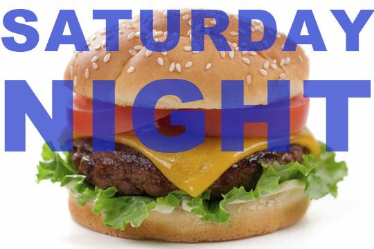 8. cheeseburger1.jpg