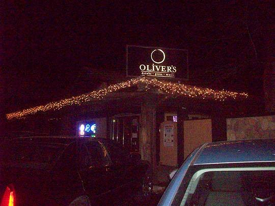 16. olivers_jan1.jpg