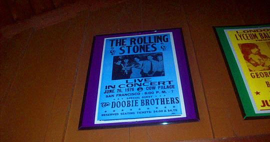 22. rollingstones_jan1.jpg