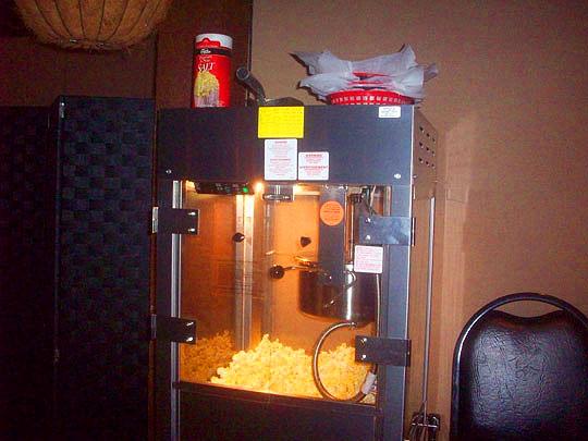 25. popcorn_jan1.jpg