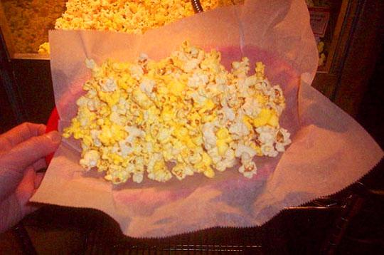 26. popcornfree_jan1.jpg