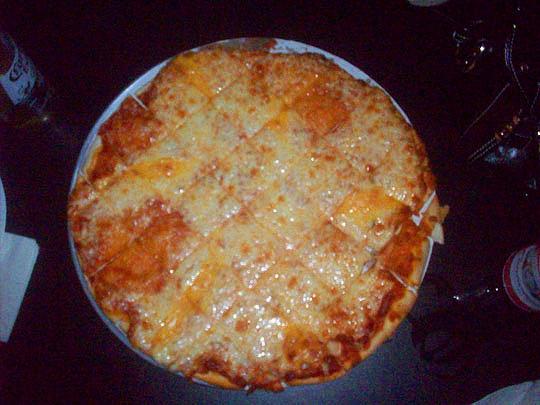 32. pizzaolivers_jan1.jpg