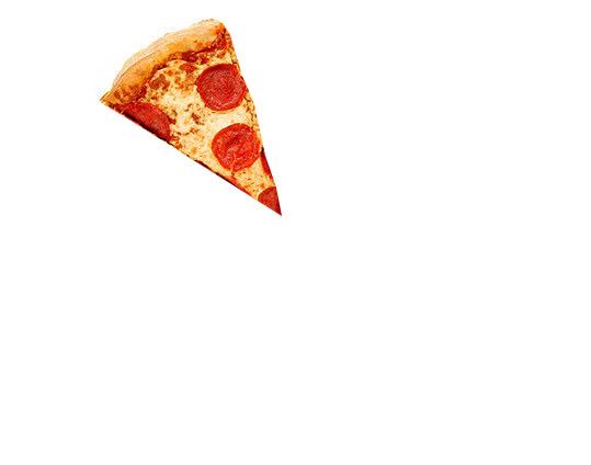 1. pizzaone.jpg