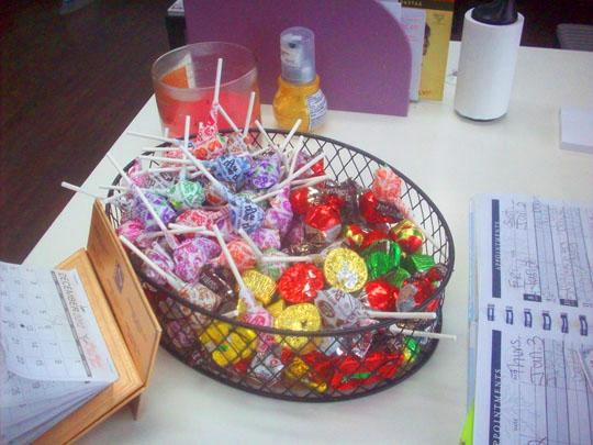 10. candy_jan2.jpg