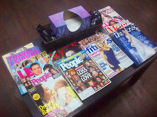 13. magazines_jan2.jpg