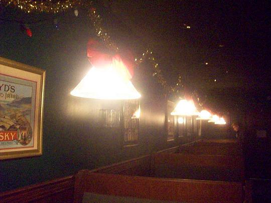 23. lampsilluminate_jan3.jpg