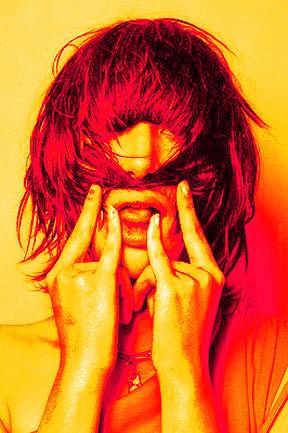 karenoonecolor.jpg