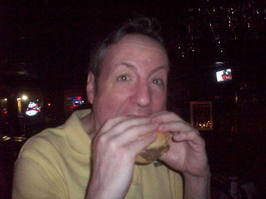24. cheeseburgershot_January7.jpg