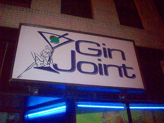 3. ginjoint_jan8.jpg
