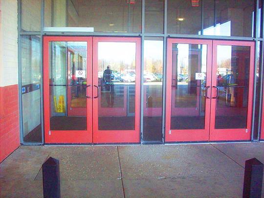 2. doors_jan9.jpg