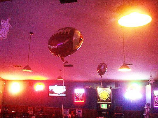 12. flyingfootballs_jan15.jpg