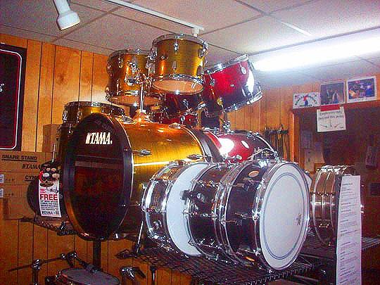 11. drummingmadness_jan17.jpg