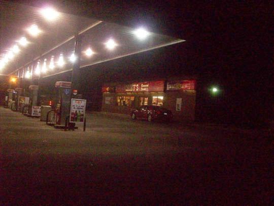 4. glowinggas_jan24.jpg