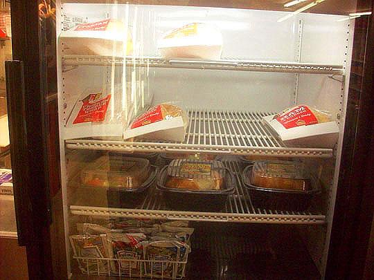 9. sandwiches_jan24.jpg