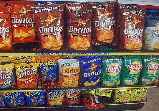 12. chips_jan24.jpg