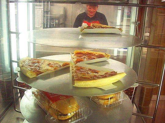 14. pizza_jan24.jpg