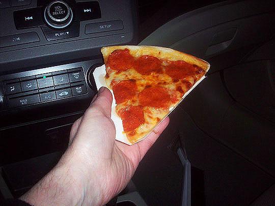 24. pizza_jan24.jpg