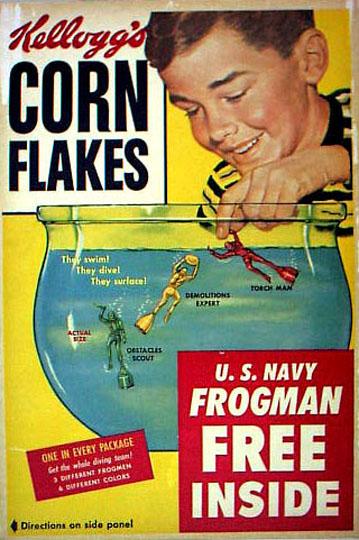 2. cornflakesfrogmen.jpg