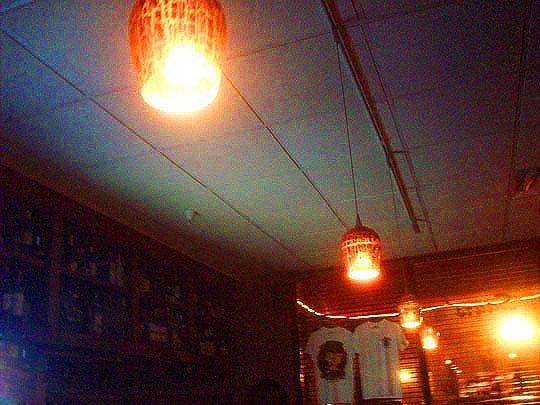 9b. lightsoverhead_jan28.jpg