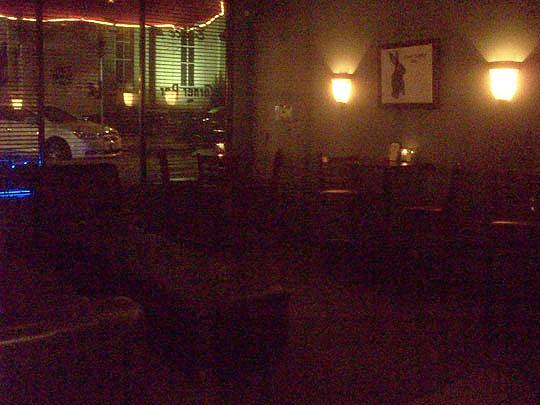 15. lounge_jan28.jpg