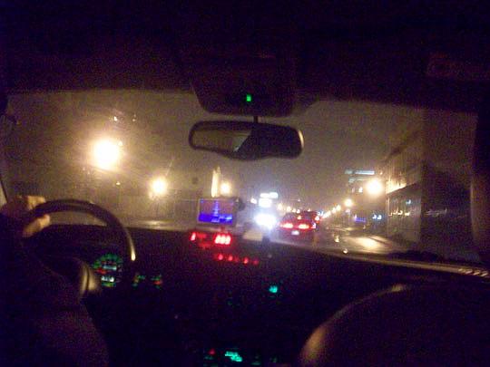 2. taxi_jan29.jpg