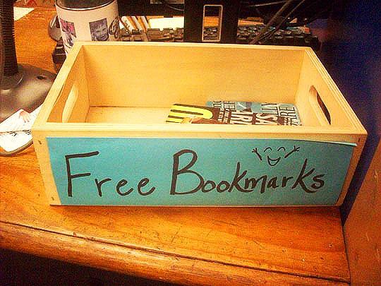 27. freebookmarks_jan30.jpg