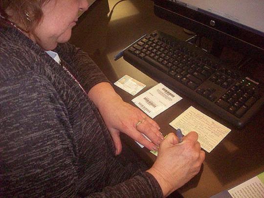 6. paperwork_feb7.jpg