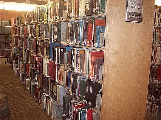 24. localbooksandauthors_feb7.jpg