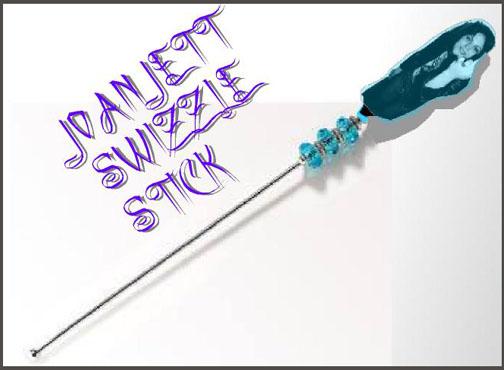 joan jett swizzle_feb12.jpg