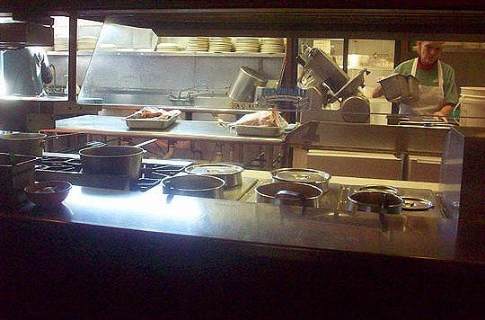 10. kitcheninback_feb14.jpg