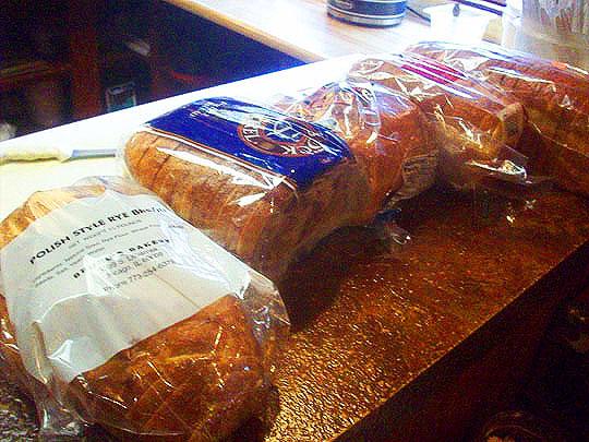 22. bread_feb14.jpg