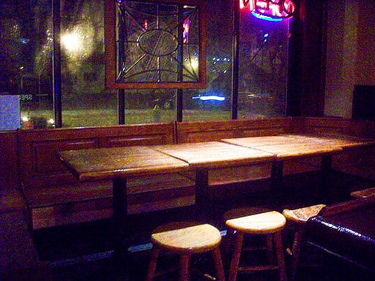 14. tableoverlooks_feb18.jpg