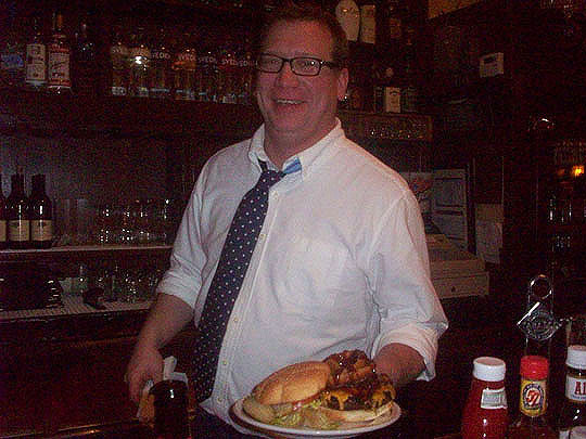 22. burgerserved_feb18.jpg
