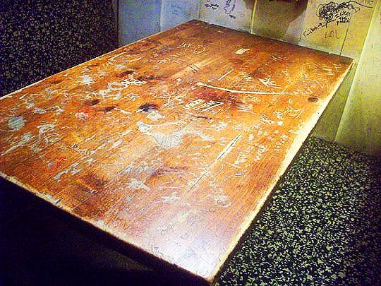 15. tabletopbooth_feb19.jpg