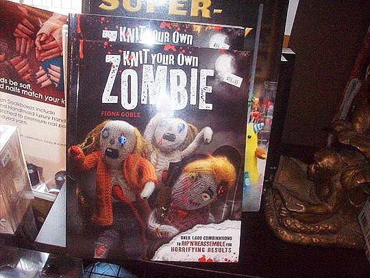 24. zombiebook_feb22.jpg