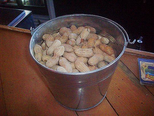 8. peanuts_feb25.jpg