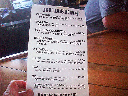 10. burgers_feb25.jpg