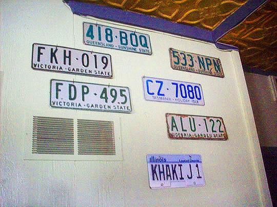 14. licenseplates_feb25.jpg